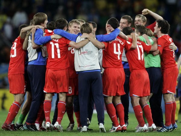 посмотреть матч россия швеция евро2008 вас есть при